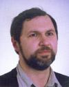 Foto - Jaroslav Punčochář