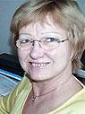 Photo - Vítězslava Francková
