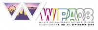 Logo - WIPA 2008