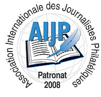 Picture of logo AIJP