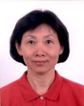 oto - Ms. Li Jie