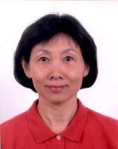 oto - Ms. Li Jie