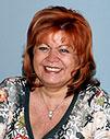 Photo - Zuzana Ajgrmanová