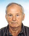Photo - František Lichovník