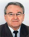 Foto - Jaroslav Maleček