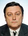 Foto - Zdeněk Okáč