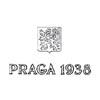 Logo - PRAGA 1938