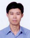 Foto - Mr. Leu Syhy Rong